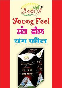 Dada Ji Young Feel