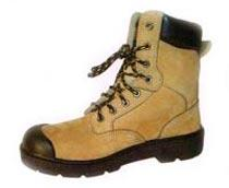 Safety Boot (INFB-803)