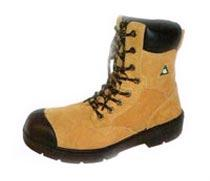 Safety Boot (INFB-804)