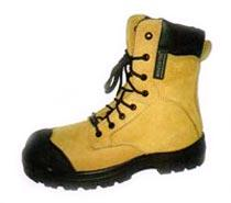 Safety Boot (B805)