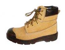 Safety Boot (INFW-145B)