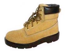 Safety Boot (INFW-145W)
