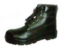 Safety Boot (W147B)