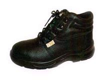 Safety Shoe (5001)