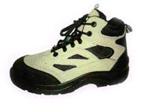 Safety Shoe (5003)
