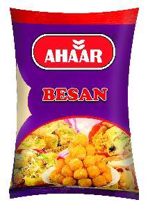 Ahaar Besan