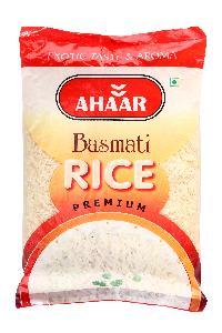 Basmati Rice Premum