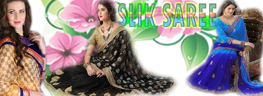 saree_offer_2015.jpg