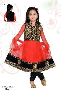 Designer Kids Wear YN 1312