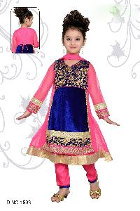 Designer Kids Wear YN 1320