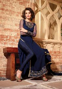 Geeoegette Designer Salwar Kameez