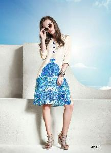 HIGH TWISTED BSY Stylish Outfits