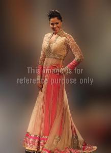 Bollywood Designer Dresses