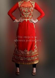 Shradha Kapoor Designer Suit