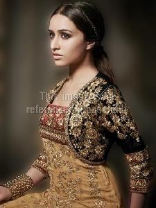 Bollywood Suits